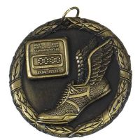 Laurel50 Sprint Medal</br>AM186G